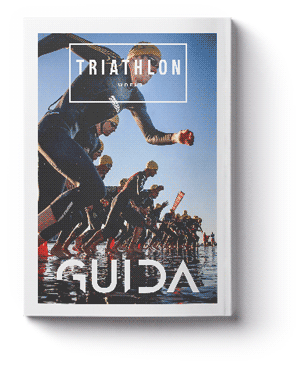 guida triathlon, triathlon world, blog triathlon,