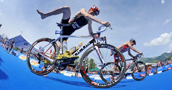 allenamenti per il triathlon, blog triathlon, triathlonworld,