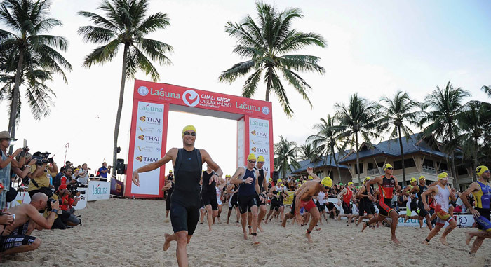 blog triathlon world, triathlon laguna phuket,