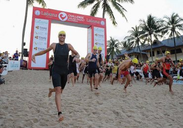 blog triathlon world, blog triathlon, 9 triathlon da fare nella vita,
