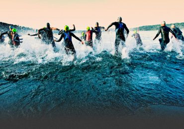 blog triathlon, triathlonworld, come diventare triatleta,