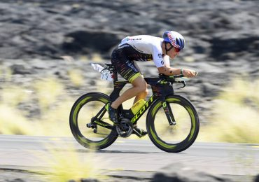 blog triathlon, triathlonworld, programma ironman,