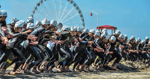 blog triathlon, triathlon world, 5 abitudini per un triathleta di successo,