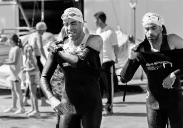blog triathlon, triathlon world, 9 cose da evitare al primo triathlon,